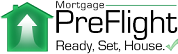 apply for mortgage loan