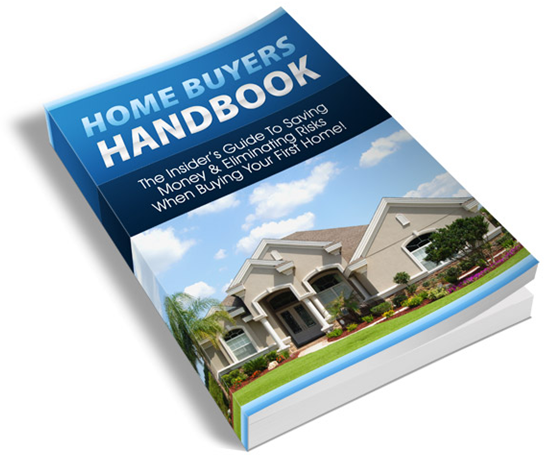 homebuyershandbookimage