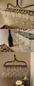 wineglassrake