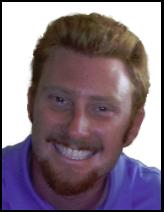 Richard_Spurr